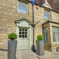 Boutique Hotels Alnwick