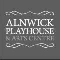 The Alnwick Playhouse