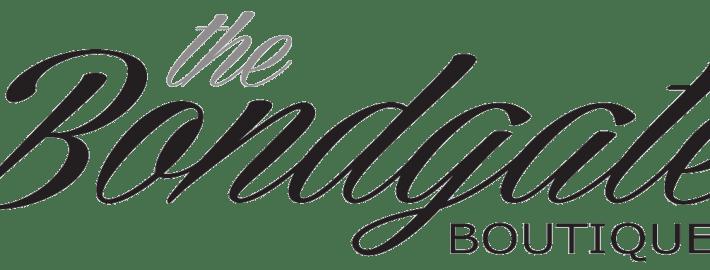 The Bondgate Boutique
