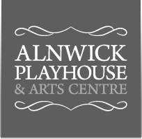 The Alnwick Playhouse